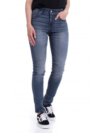 Cheap Monday - Tight Indigo Head - Jeans