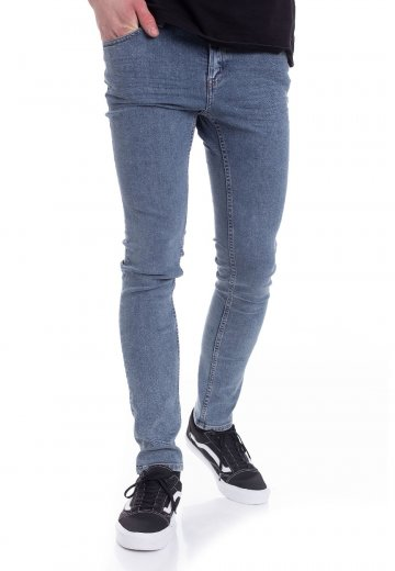 Cheap Monday - Tight Norm Core - Jeans