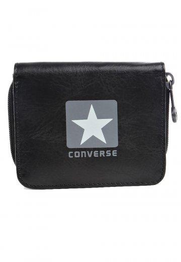 d12c142d3b27 Converse - Blocklogo - Wallet - Impericon.com UK