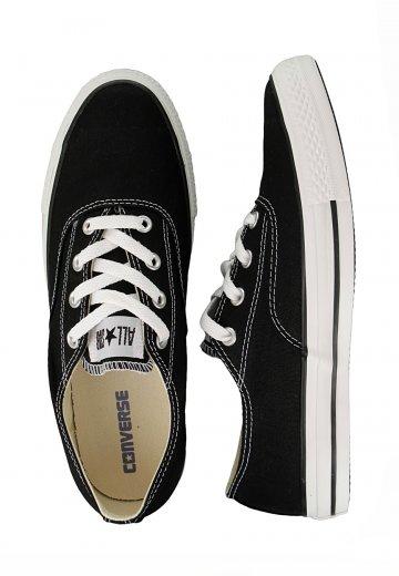 22fd060f9cf3 Converse - CT Clean CVO OX - Shoes - Impericon.com AU