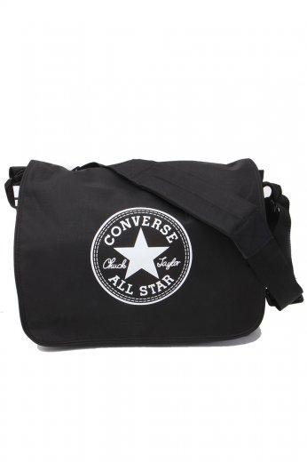 Converse - CT Shoulder Flap - Torba - Impericon.com PL 60aeccec60d75
