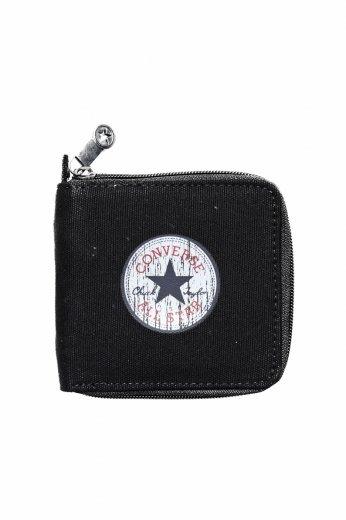 4f0d6be10466 Converse - Vintage Patch - Wallet - Impericon.com AU