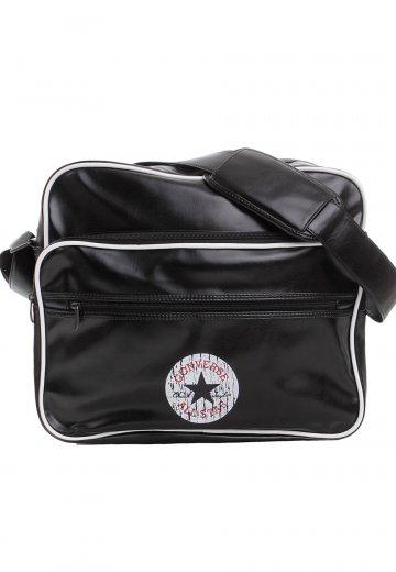 8980721718 Converse - Vintage Patch PU - Bag - Impericon.com Worldwide
