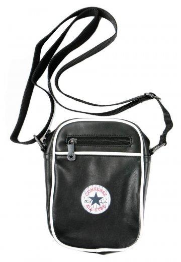 34182e1355 Converse - Vintage Patch Small Shoulder - Bag - Impericon.com Worldwide