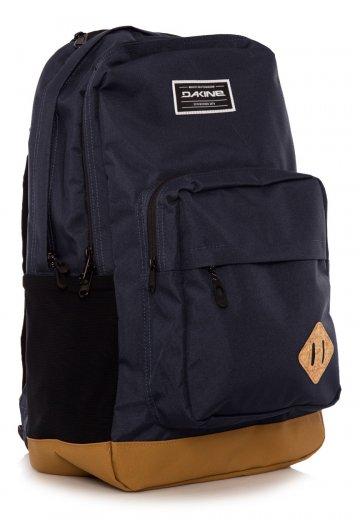 Dakine - 365 Pack DLX 27L Dark Navy - Backpack