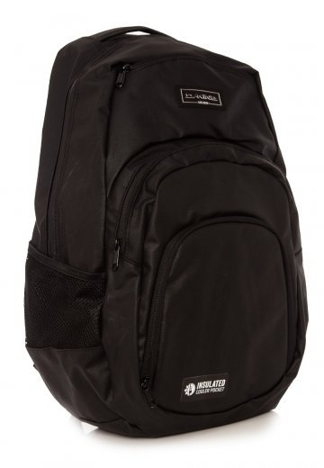 Dakine - Campus 33L Squall - Backpack