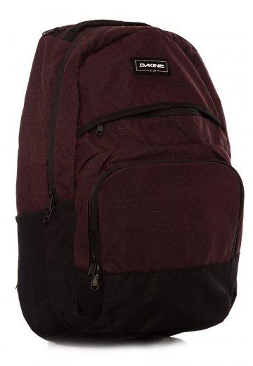 Dakine - Campus DLX 33L Taapauna - Backpack