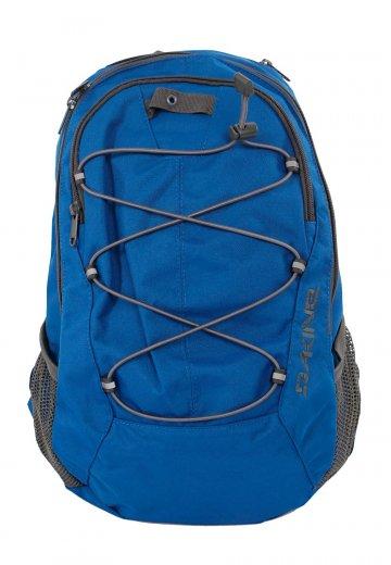523f899b22ca3 Dakine - Transit Blue - Backpack - Impericon.com AU