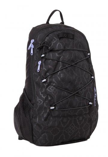 najlepszy hurtownik popularne sklepy całkiem miło Dakine - Womens Transit Capri - Girl Backpack