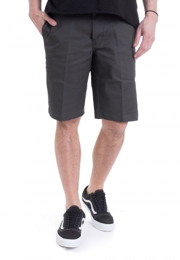 Dickies - CT873S Charcoal Grey - Shorts