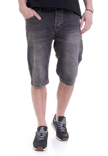 Dickies - Michigan Mid Grey - Shorts