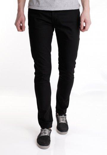 Dickies - Slim Skinny 810 - Pants