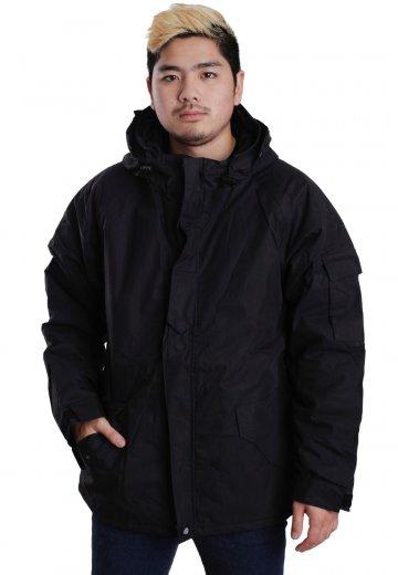 Dickies - Wayland - Jacket