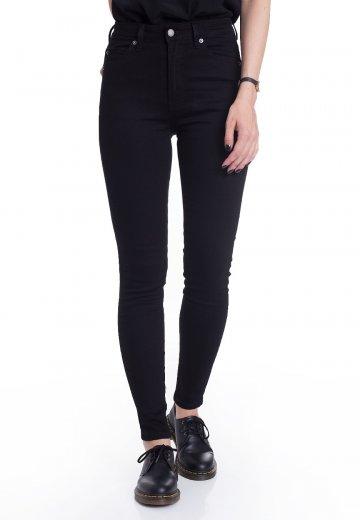 Dr. Denim - Erin Black - Jeans