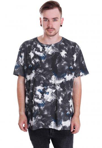 febae5d02775 Dr. Denim - Russ Aneurysm - T-Shirt - Streetwear Shop - Impericon.com AU