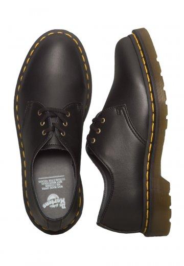 Dr. Martens - Vegan 3 Eye - Girl Shoes