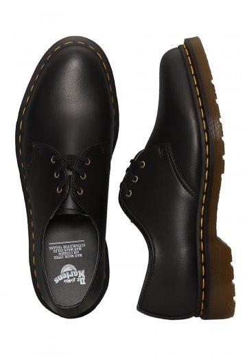 Dr. Martens - Vegan 3 Eye - Shoes
