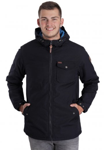 Element - Freemont Total Eclipse - Jacket