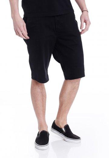 Element - Howland Classic WK - Shorts