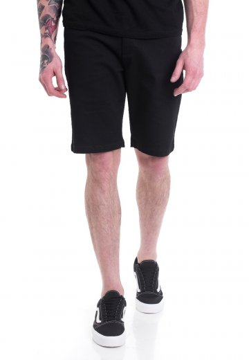 Element - Sawyer Flint Black - Shorts