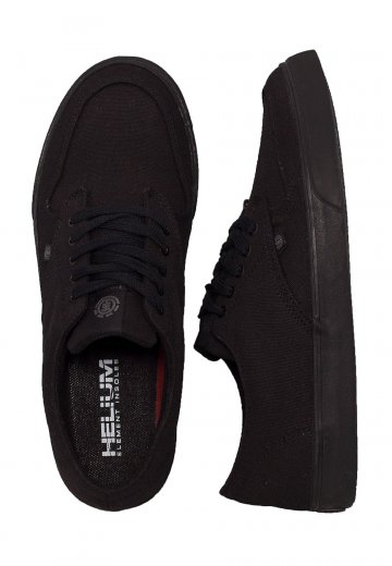 Element - Topaz C3 Blackout - Shoes