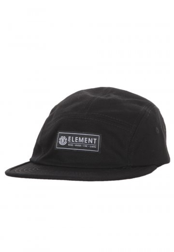 3b103467317 Element - Yester - Cap - Impericon.com Worldwide