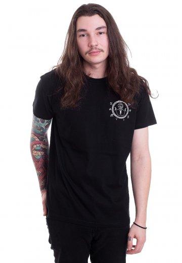 Emmure - Oureboros - T-Shirt