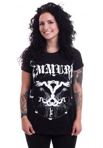 Emmure - Snake Cult - T-Shirt