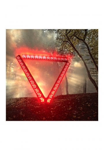 Enter Shikari - A Flash Flood Of Colour - CD+DVD