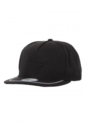 Fallen - Undercover New Era Snapback - Cap - Impericon.com Worldwide 69484f454d14