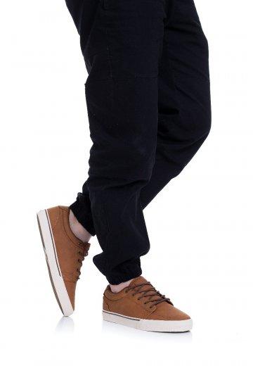 Globe - GS Sand Mock - Shoes - Fashion