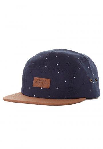 1e56858ad2b Globe - Mana Ink - Cap - Streetwear Shop - Impericon.com Worldwide
