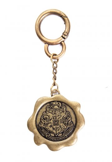 Harry Potter - Envelope - Keychain