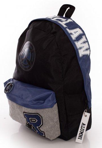 Harry Potter - Ravenclaw - Backpack