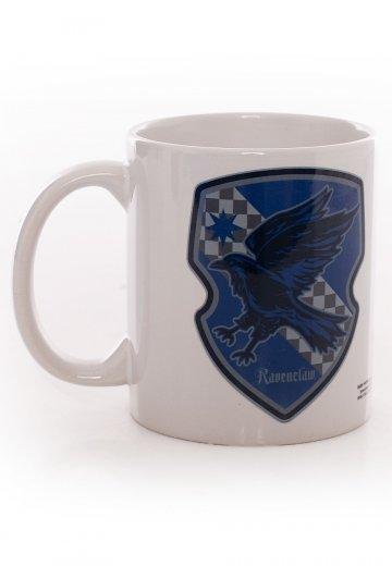 Harry Potter - Ravenclaw - Mug