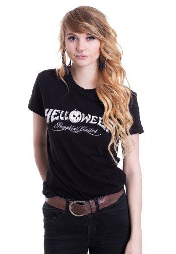 Helloween - Classic - T-Shirt
