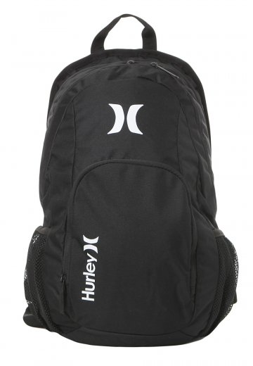 e4b8bf91df Hurley - Mission - Backpack