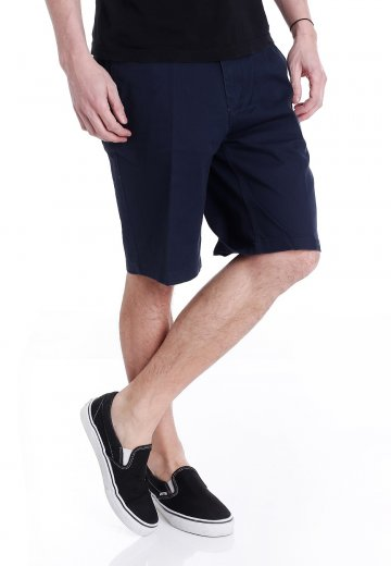 Hurley - One & Only 2.0 Obsidian - Shorts