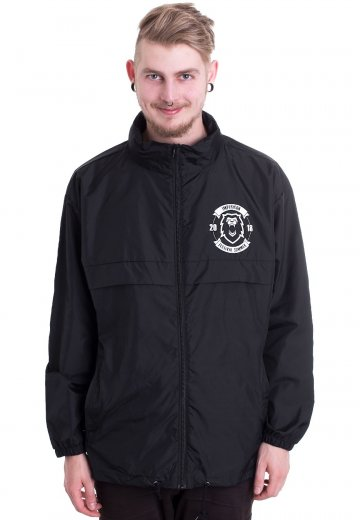 Impericon - Festival Logo - Jacket