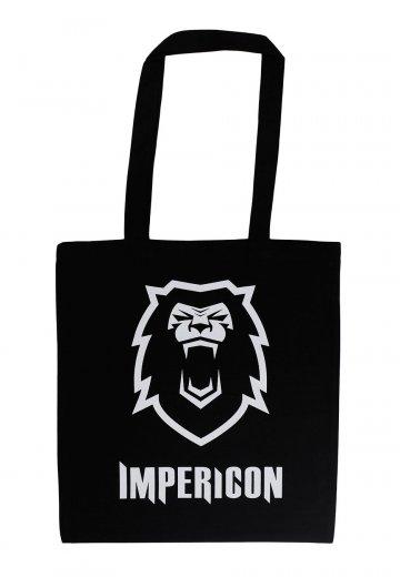 Impericon - Lion - Tote Bag