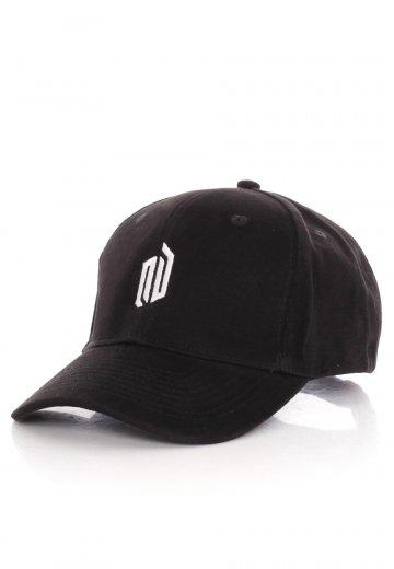 Improvement - Logo - Cap