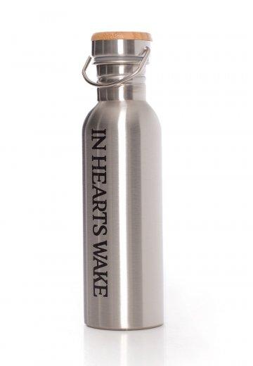 In Hearts Wake - Ark - Bottle
