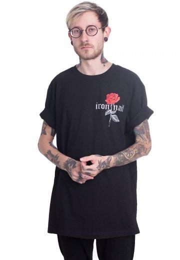 Ironnail - Felix - T-Shirt