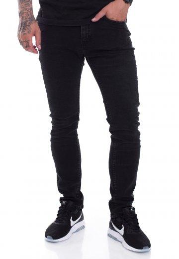 Ironnail - Fowler Slim - Jeans