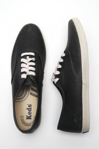 keds champion oiled cvs black black shoes impericon com au