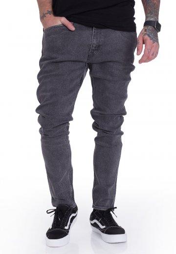 Levi's - Line 8 Slim Taper Art Stretch - Jeans