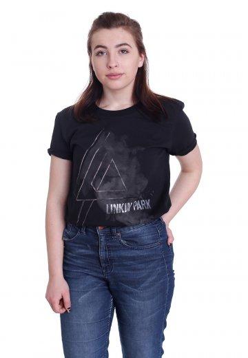 Linkin Park - Smoke - T-Shirt