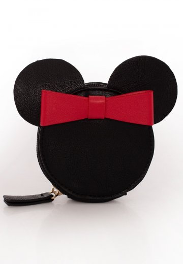 Mickey Mouse - It's My Style - Wallet