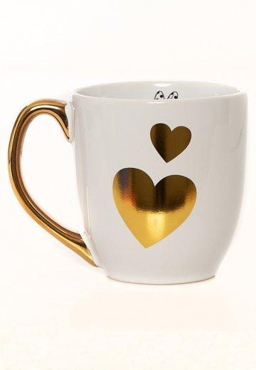 Mickey Mouse - Oh My! - Mug