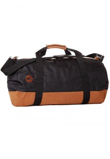 Mi-Pac - Classic - Bag - Streetwear Shop - Impericon.com Worldwide 3277c2b247074